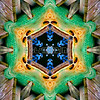 Photo Kaleidoscope :