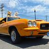 Genesis 2014 Car Show :