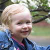 Princess Ella : My Granddaughter, Ella Catherine Griffith, was born on August 27th, 2010. This is her journey. (Note, the gallery is arranged chronologically, so newest images can be found at end of the gallery.)