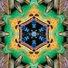 Photo Kaleidoscope :
