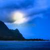Hawaii's Allure :