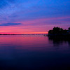 Ocean City & Maryland's Eastern Shore :