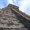Yucatan :