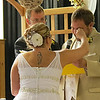 Dennis & Amanda's Wedding :