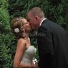 Jeff & Carly's Wedding :