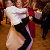 Katie & Jason's Wedding : These are photos of my daughter's wedding back in December of 2009. I did not take them. They were taken by two very talented and adaptable photographers from Eye-Wonder Photography. Katie and Jason's wedding had a winter wonderland theme and in keeping with the theme, the day of the wedding was accompanied by a severe snow-storm. We arrived at the church to find that there was a power outage. Consequently, the ceramony was conducted by candle-light, which made photographing the event very challenging. Despite this the photographers did an excellent job of documenting the event. Power and lights were restored shortly after the ceremony and facilitated the, post wedding, family and wedding party shots. Many of the guests said it was one of the most beautiful weddings they had ever attended and thought we had intentionally done it by candlelight.